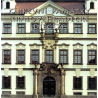 Církevní památky královéhradecké diecéze - Pavel Imrich,