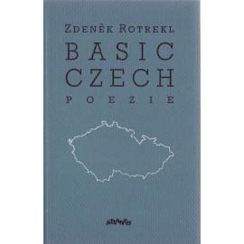 Basic Czech - Zdeněk Rotrekl
