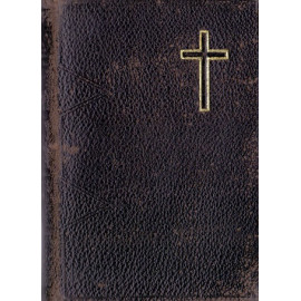 Čtvero knih o následování Krista - Tomáš Kempenský (1900)