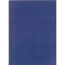 Cesta k pravdě - Dominik Pecka (váz.)