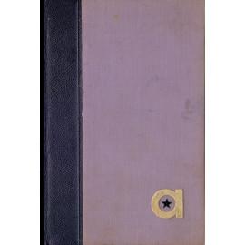 O lásce a přátelství - André Maurois (1935)
