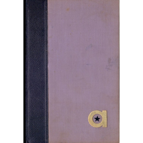 O lásce a přátelství - André Maurois (1947)