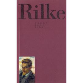 Rainer Maria Rilke - evropský básník z Prahy