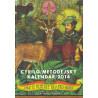Cyrilometodějský kalendář 2013