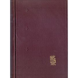 Navedení k životu zbožnému - František Saleský (1916)