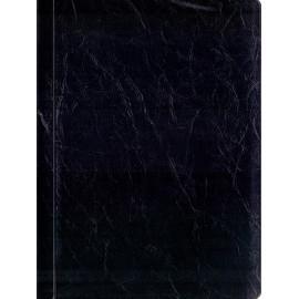 Nový zákon (Petrů, vel. 11 x 16 cm) 1970