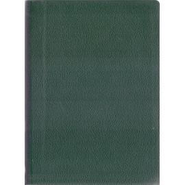 Biblická konkordance (1933)