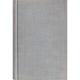 Život Ježíše Krista - František Michael Willam (1935)