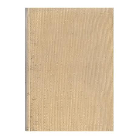 Biblická stylistika a poesie - Dr. Rudolf Col (váz.)