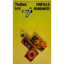 Formula osobnosti - Vladimír Levi