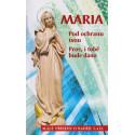 Maria - Malé příběhy o naději I. a II.
