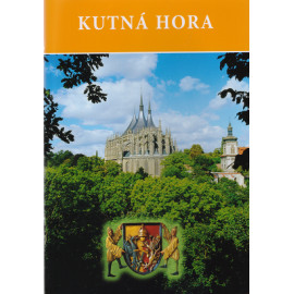 Kutná Hora - Jan Kulich