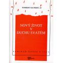 Nový život v Duchu svatém - Norbert Baumert, SJ (1995)
