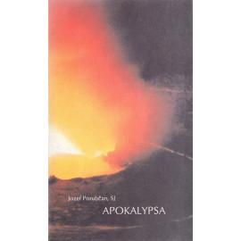 Apokalypsa - Jozef Porubčan, SJ