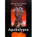 Apokalypsa - Slavomír Pejčoch - Ravik, Jan Souček
