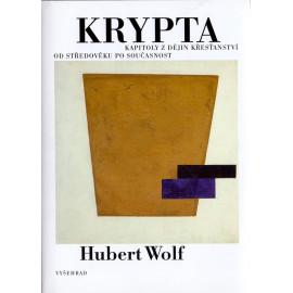 Krypta - Hubert Wolf