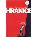 Hranice - Henry Cloud, John Townsend (2008)