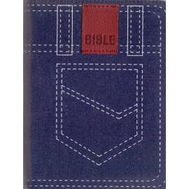 Bible (13 x 17) 2009