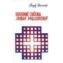 Duchovné cvičenie Jána Palárika - Jozef Vavrovič