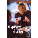 Úspěšný dialog - Ernest Dupuy