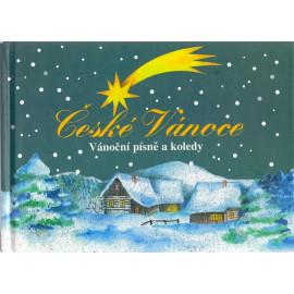 České Vánoce (2004)