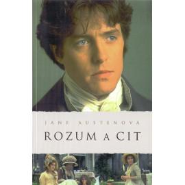 Rozum a cit - Jane Austenová (2006)