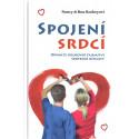 Spojení srdcí - Nancy & Ron Rockeyovi