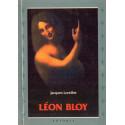 Léon Bloy - Jacques Loreilhe