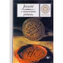 Jezuité v historickém přehledu