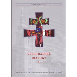 Velehradské dialogy I.