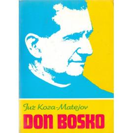 Don Bosko - P. Alberti (1981)