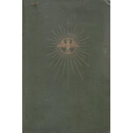 Kázání Filipa Heuslera sv. V.