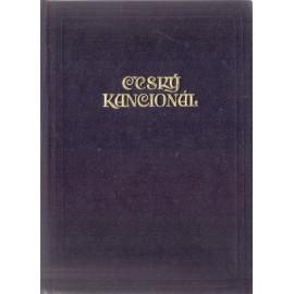 Český kancionál (1966)