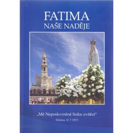 Fatima naše naděje