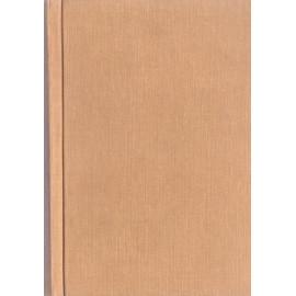 Bůh a duše - Missionární knížka (1921)