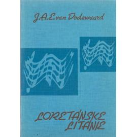 Loretánske litánie - Johannes A. E. van Dodewaard