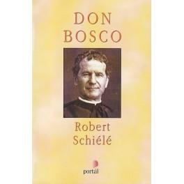 Don Bosco - Robert Schiélé
