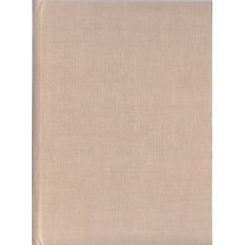 Řecko - český slovník k NZ - J. B. Souček
