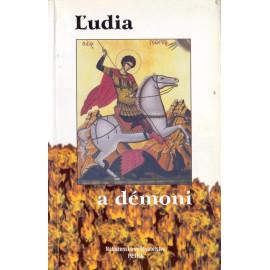 Ľudia a démoni - Kňaz Rodion