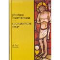 Jindřich Bitterfeldu - eucharistické texty - Pavel Černuška (ed.)