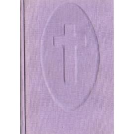Cesta k nebesům - František Libor