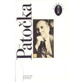 Jan Patočka - Erazim Kohák