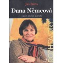Dana Němcová - Jan Bárta