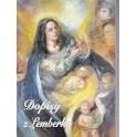 Dopisy z Lemberka - svatá Zdislava