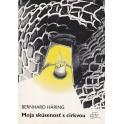 Moja skúsenosť s cirkvou - Bernhard Häring