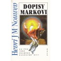 Dopisy Markovi - Henri J. M. Nouwen