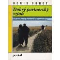 Dobrý partnerský vztah - Denis Sonet