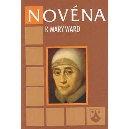 Novéna k Mary Ward