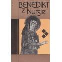 Benedikt z Nursie - Walter Nigg