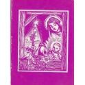 Maria naše Matka
